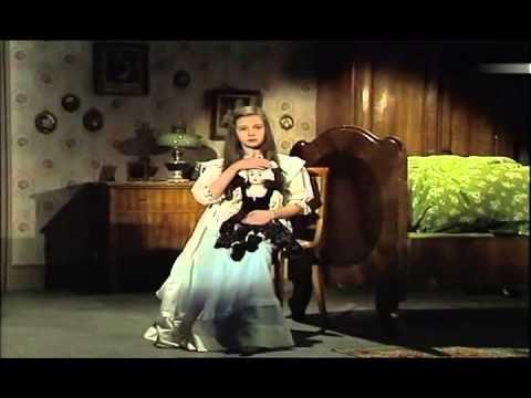 Andrea Berg Diese Nacht Ist Jede Sünde Wert Andrea Jurgens Und Dabei Liebe Ich Euch Beide 1977 Youtube Andrea Jurgens Lieder Und Musik