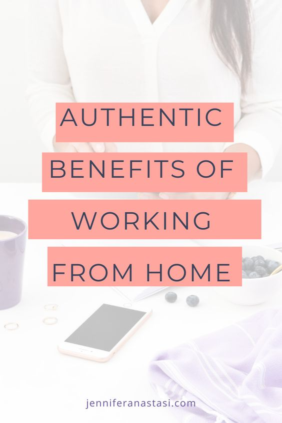Remote Work Tips 67177
