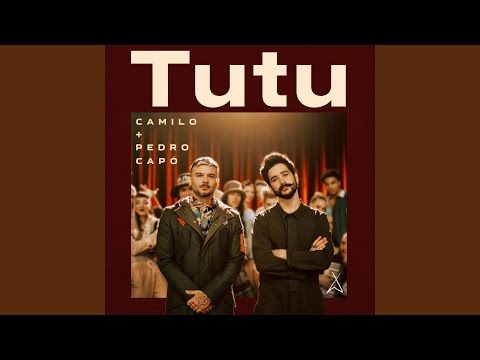 Tutu Best Song With Images Sony Music Entertainment Songs