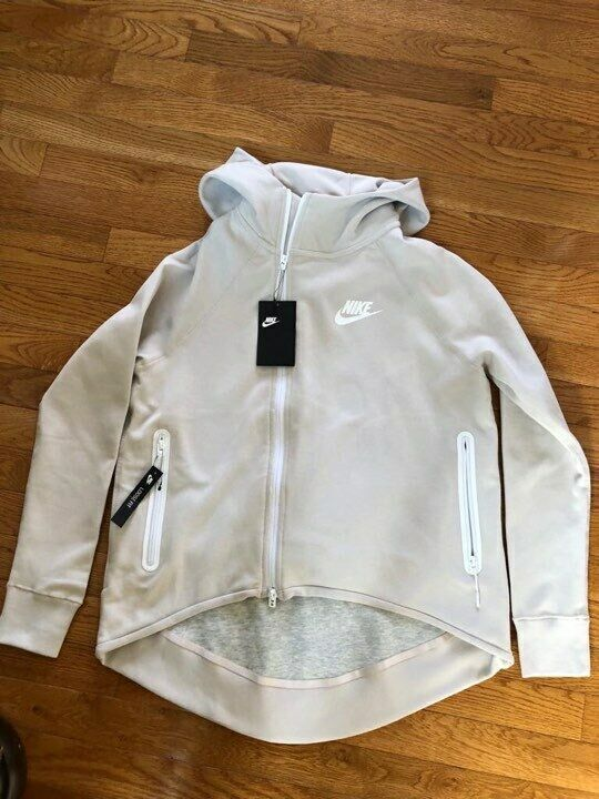 nike fleece ebay