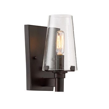 Shop Wayfair for Sconces to match every style and budget. Enjoy Free Shipping on…