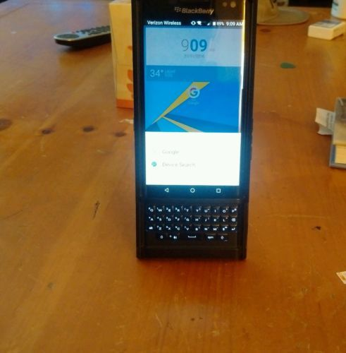 blackberry priv verizon https://t.co/zs7S385tIs https://t.co/t9GgoOxziy
