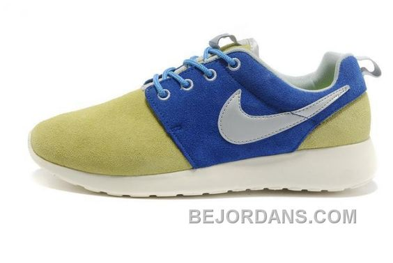 10 best nike shoes images on Pinterest   Nike free shoes, Men's footwear  and Nike shoe