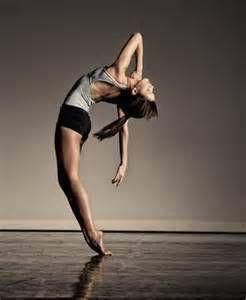 danse modern jazz poses jazz danse et danse jazz