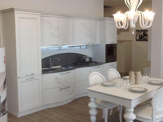 The beautiful dining room of Lisa Langella! http://acasaconte.spar.it/iniziativa-a-casa-con-te/?utm_source=pinterest.comutm_medium=postutm_content=utm_campaign=post-news-a-casa-con-te-iniziativa
