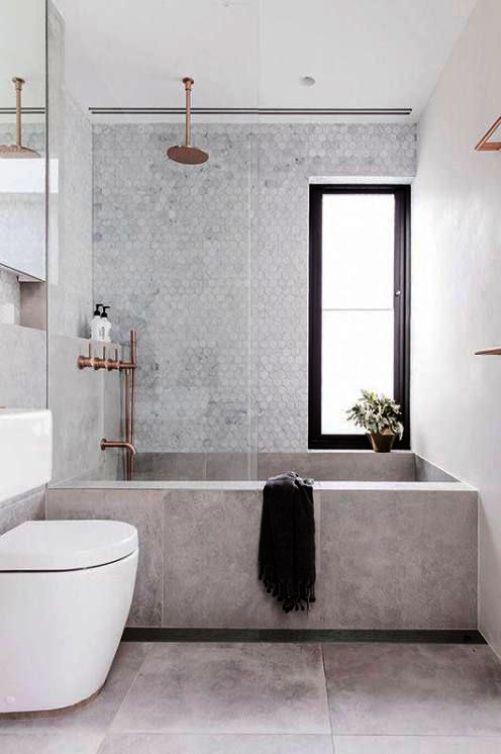 Bathroom Tile Design Tool Much Large Modern Bathrooms Ideas Soon