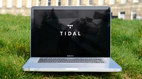 You've got 99 problems but Apple buying Tidal ain't one