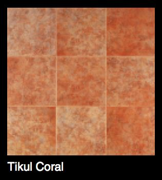 Coral And Floors On Pinterest