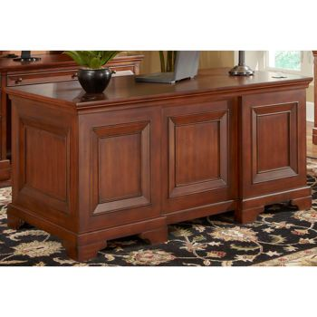 costco desks and products on pinterest bathroomalluring costco home office furniture