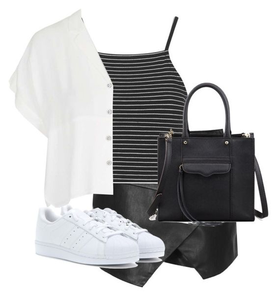 """""""Untitled #9253"""" by alexsrogers ❤ liked on Polyvore"""