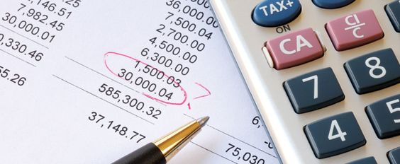 bookkeeping services provide all accounting solutions...Qlook https://www.glgaccounting.com/forecasting/