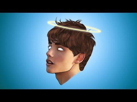 How To Make A Cartoon On Ibispaint X Youtube Make A Cartoon Cartoon Creative Commons Music