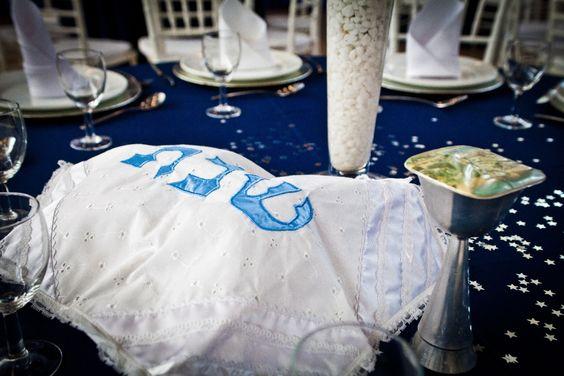 Cape Town Wedding & Events Planner - www.nicoletteweddings.co.za