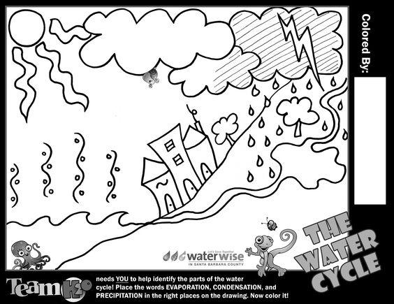 coloringsheet_bandw_updated jpg 3,300×2,550 pixels girl scouts Building Plan Approval Process Ekurhuleni coloringsheet_bandw_updated jpg 3,300×2,550 pixels girl scouts brownies journey pinterest colors, water and the o'jays building plan approval process ekurhuleni