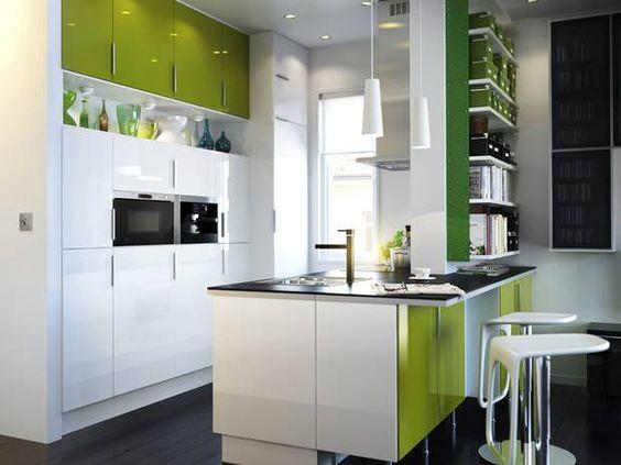 Stunning IKEA sterreich Inspiration K che rot modern Oberschrank FAKTUM Griff TYDA Mischbatterie RINGSK R Arbeitsplatte PR GEL K che Pinterest