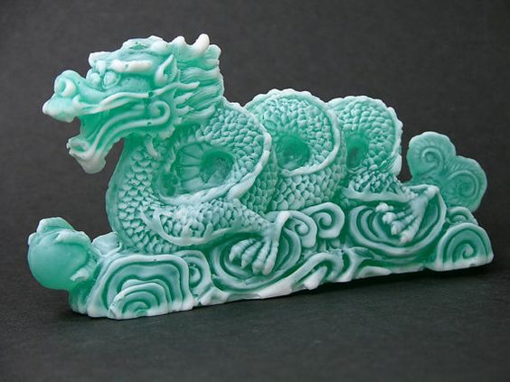 Soap carving beautiful and green on pinterest