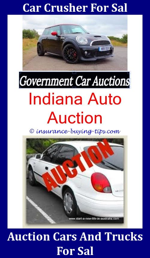 Loading Sell Car Suv For Sale Car Auctions