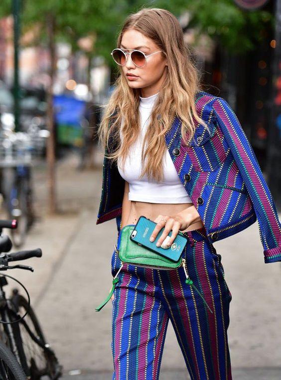 Pinterest : Fashionanika
