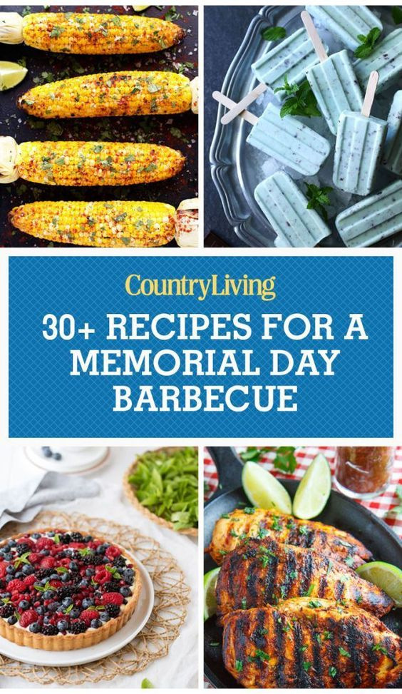 Cookout-Friendly Meals That'll Impress Your Family