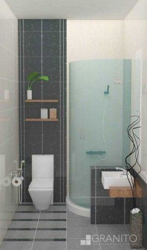 kamar mandi kecil google search desain kamar mandi