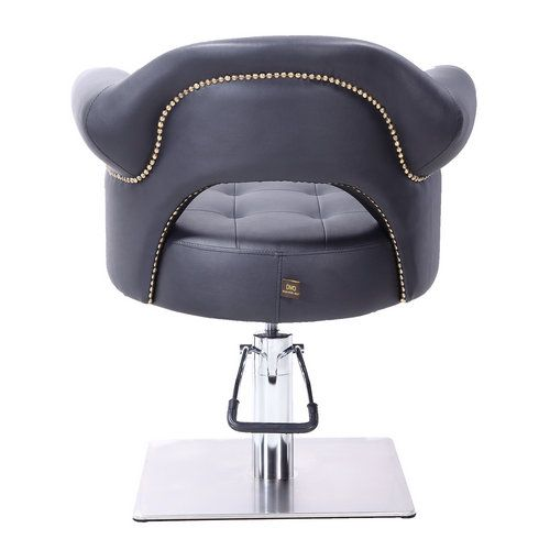 Pin On Barber Equipment Hair Salon Chairs Styling Chairs