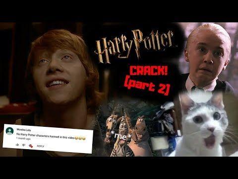 Pin On Elaina Harry Potter
