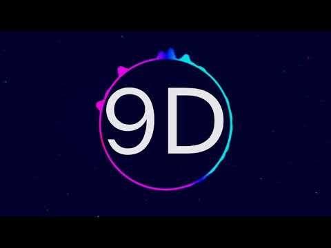 466 9d Justin Bieber Dj Snake Ft Let Me Love You 9d Audio Experience Youtube Dj Snake Mp3 Song Download Love Yourself Lyrics