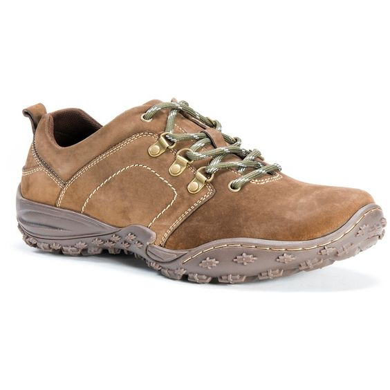 Imn Shoes Adult Sneakers Kadin
