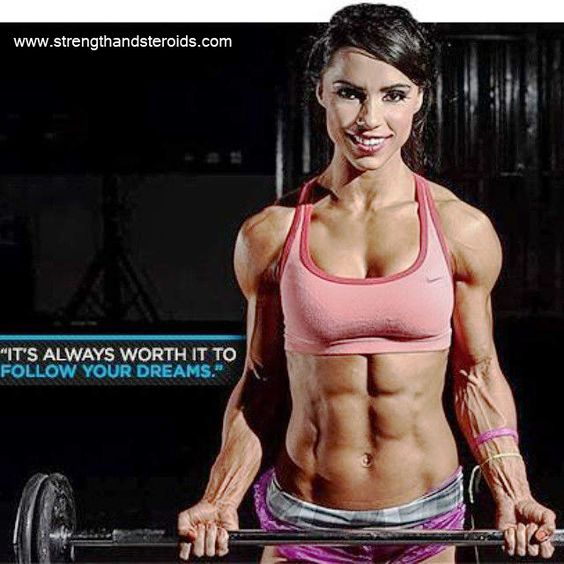 buy steroids with visa card