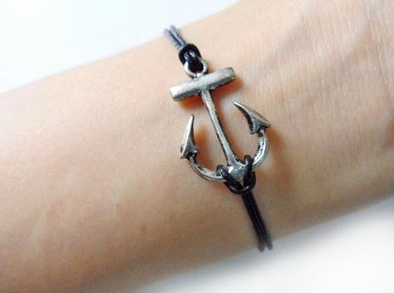 hunger games bracelet jewelry unisex  by jewelrybraceletcuff, $2.59