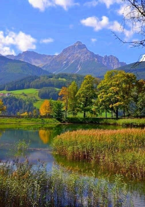 Beautiful Landscapes And Flowers Nature Photography Beautiful Landscapes Beautiful Nature
