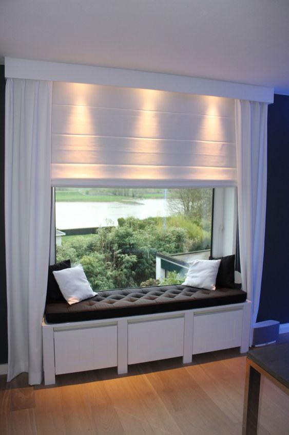 Complete Slaapkamer Met Ombouw: waterbed ombouw compleet slaapkamer ...