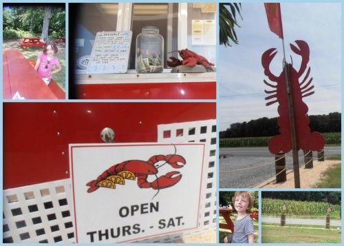 Bethany Beach Family Vacation Guide