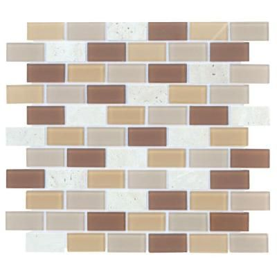 tile clearance in store online another great option for