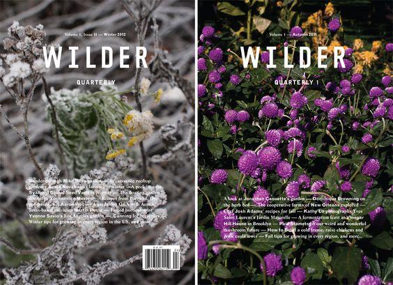 www.wilderquarterly.com
