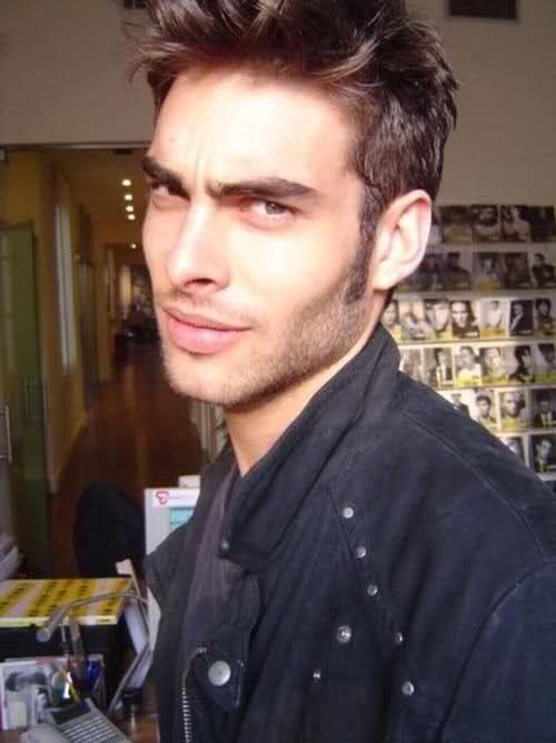 Spanish Boy On Tumblr: Mmmmmm Spanish Boys :D Adam?