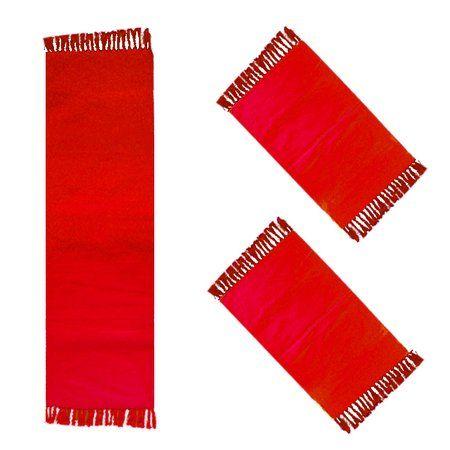 Resultado de imagem para vermelho cor