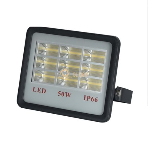 50w Outdoor Led Flood Light With Best Price Dlfl088 Type Of Lighting Outdoor Led Flood Light Other Name Outside L Led Flood Lights Led Flood Flood Lights