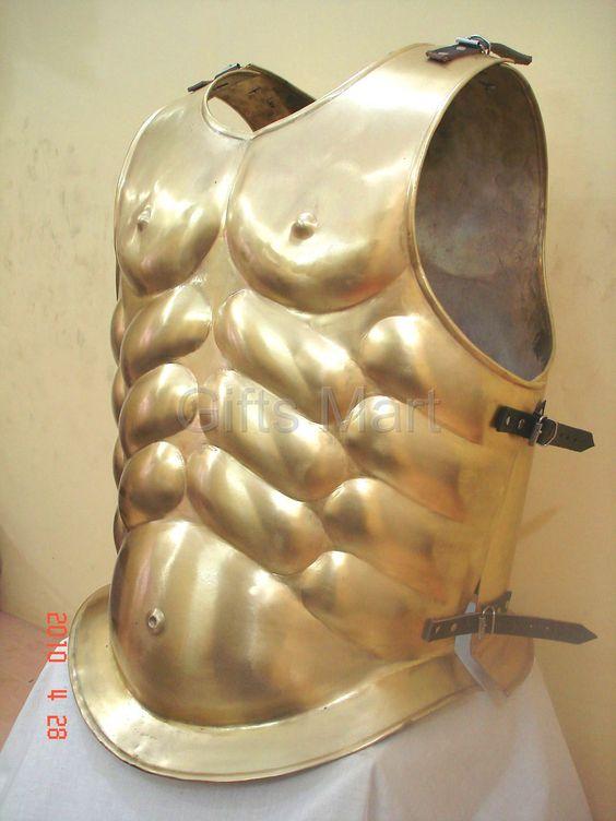 Muscle_Body_Brass_1_3.jpg (960×1280)