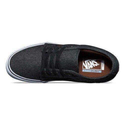 Vans Vans Männer Schuhe - Offizielle Online Shop