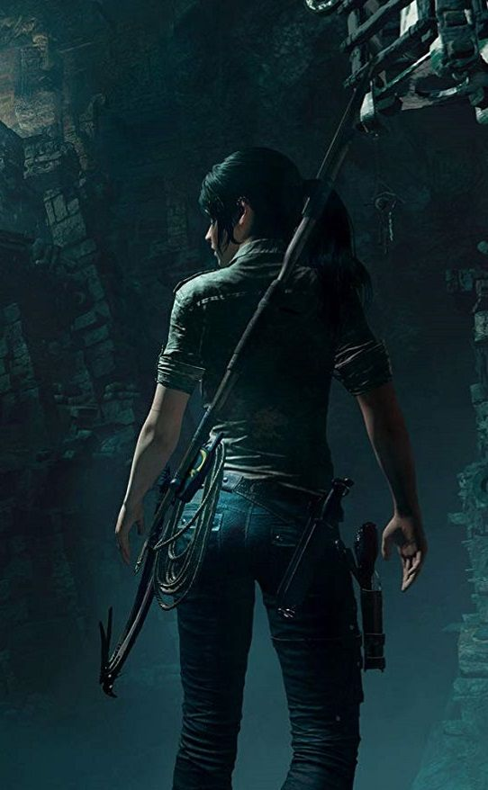 Shadow Of The Tomb Raider Game 2018 Hd Pictures Gameswallpapershd Gamespictureshd Gamesbackgroundshd V Tomb Raider Game Tomb Raider Tomb Raider Wallpaper