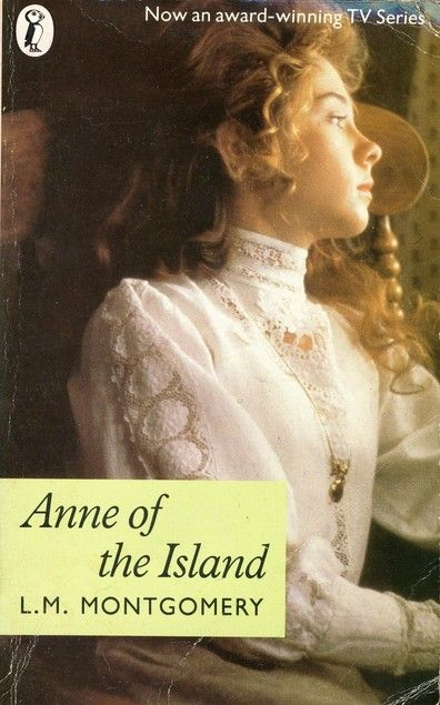 anne of the island book report Complete summary of lucy maud montgomery's anne of the island enotes plot  summaries cover all the significant action of anne of the island.