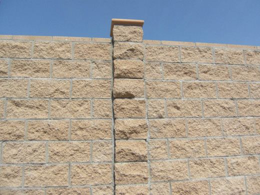 Retaining Walls Create A Level Surface In A Sloped Area They Can Also Enhance And Provide An Attractive Element To Your Landscape Poured Concrete Retaining Wa