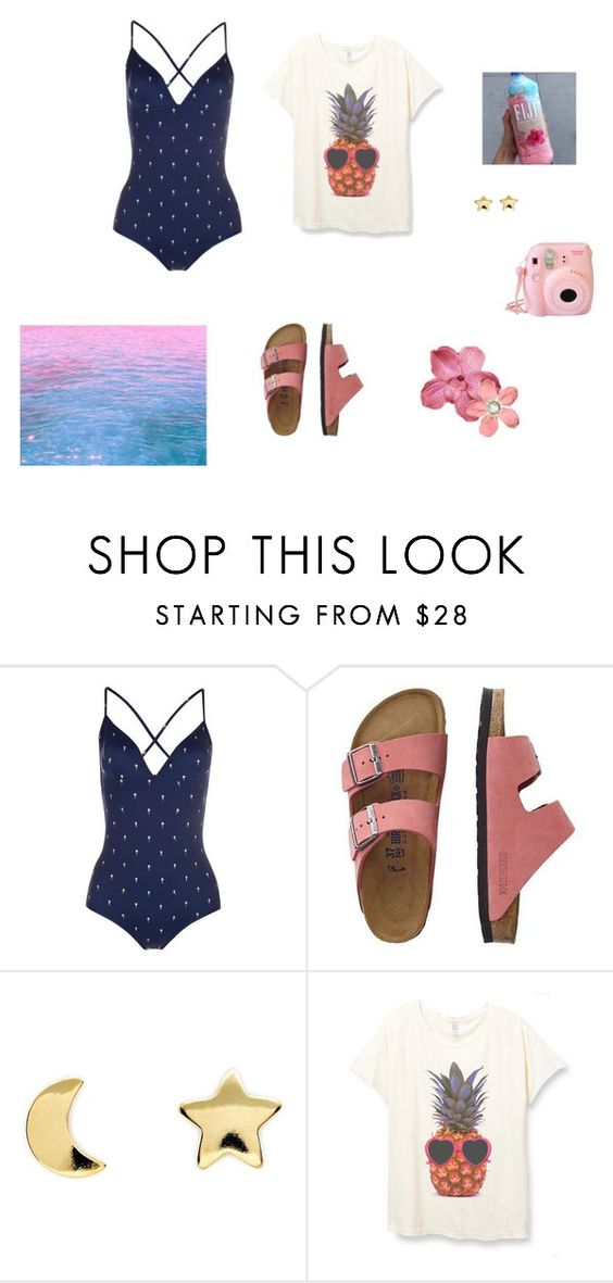 """""""Untitled #222"""" by coolcatsintown on Polyvore featuring Paul Smith, ...Lost, TravelSmith and Erica Weiner"""