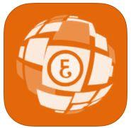 Actividades para la enseñanza de la Economía y la Empresa: App con noticias de economía para su uso en el aul...