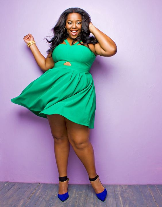 100 tumblr plus size big beautiful women big girls for Big beautiful women picture