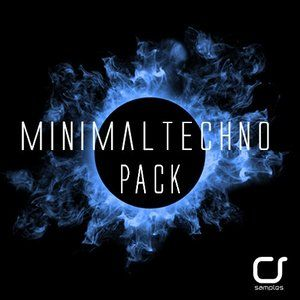 Cognition Strings Minimal Techno Pack WAV Ni Massive Full Download