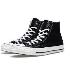 Amazing shoes converses