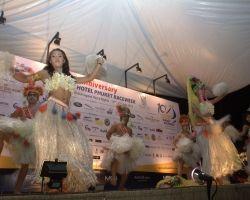 Phuket Raceweek 2013 Opening Party with Mount Gay Rum 160713_4689