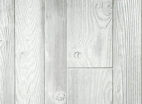 Dpi Woodgrains 4 X 8 Aspen White Homesteader Hardboard Wall Panel At Menards Wall Paneling White Washed Wood Paneling White Paneling